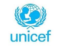 UNICEF, FG Plan To Make 20m Nigerians Richer