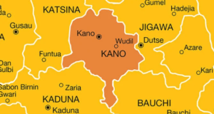 20-year old Kano student sets self ablaze over 'inability to pay NECO exam fee'