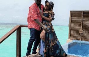 obi cubana vacation