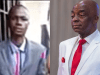 Sack Of Winners' Chapel Pastors: PFN Declines To Comment