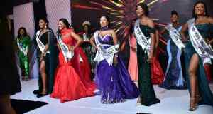 Mrs Nigeria 2021 to represent country at Mrs World Pageant
