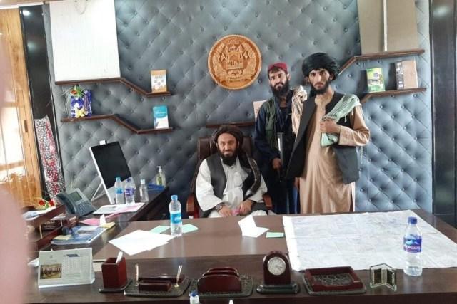 taliban afghan