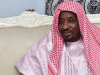 Court fixes November 30 for judgment in suit challeging Sanusi's ban in Nasarawa