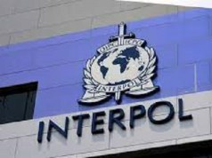 Interpol combs West Africa for fleeing 120 Kogi inmates
