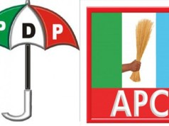 PDP tackles APC on retaining Godwin Emefiele as naira further depreciates