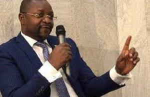 Sunday Dare threatens to sue Sahara Reporters for N5b