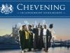 UK, 50 Nigerians Chevening scholarships, UK gives nigerians scholarships