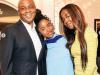 Saraki's daughter, Teniayo graduates from British varsity