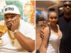 Brother of man who Cubana Chiefpriest accuses of abandoning his wife for BBN star, Maria SPEAKS