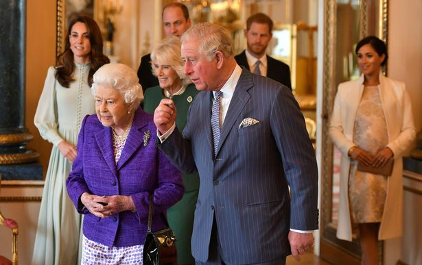 Fear grips palace, Prince Harry, royal racist, prince harry book