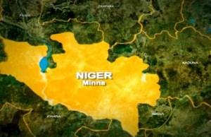 Gunmen kill 18 in Niger mosque, injure many