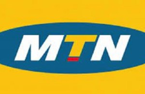 MTN subscribers lament service outage, switch to others networks