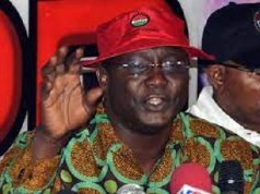 Persuade them instead, don't force workers to get vaccinated, NLC tells FG