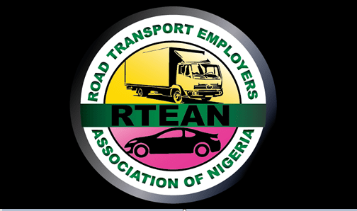 Road transport union now INDUCTING LASU students