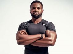 The foolishness on our social media space as everyone on lockdown! Kemen throws shade at 'Daddy Freeze'