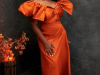 Omawumi reveals likely traits of those born in Nigeria