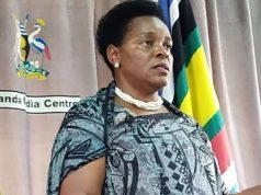 Minister blames Energy Drinks for high teenage pregnancies in Uganda