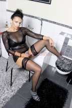 toilettenfetisch 02 e1473782225731 143x215 - Outfit Domina Lady Alina