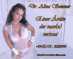 Dr. Alina Sommer   Eine Aerztin der mann vertraut 300x240 - SM-Klinik-Köln