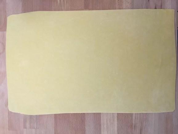 Rosette al prosciutto - Foto 10