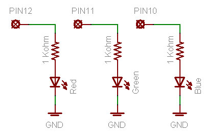 led wiring diagram 120v meriva b diagrams red great installation of electrical rh 1 lowrysdriedmeat de tube