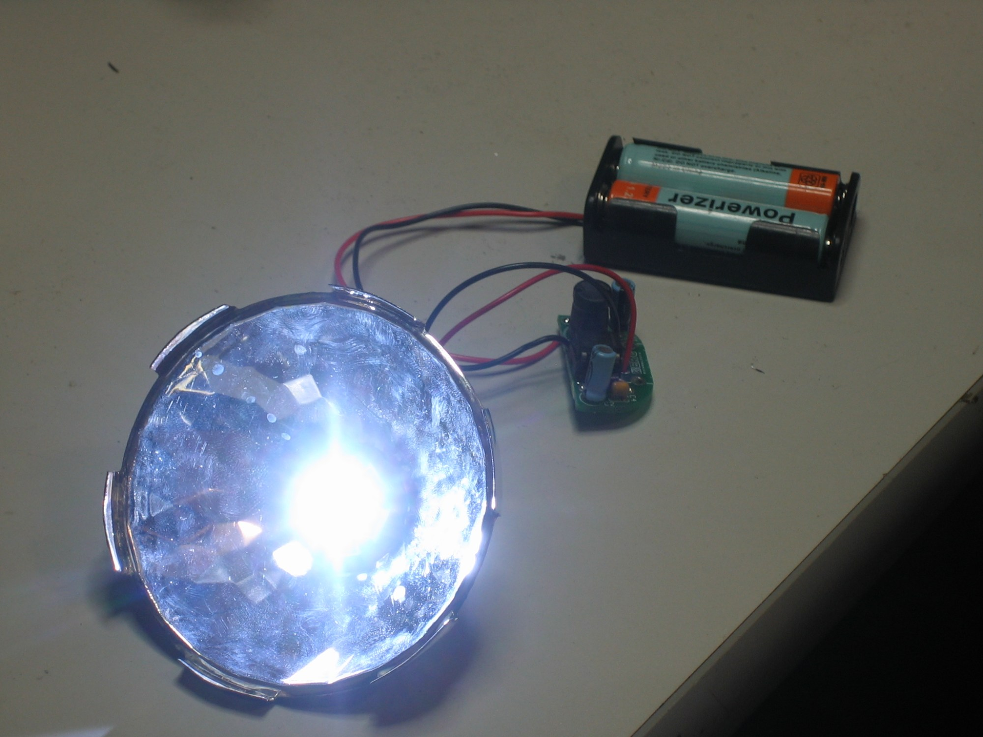 hight resolution of led battery switch wiring