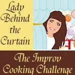 The Improve Cooking Challenge