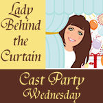 https://i0.wp.com/www.ladybehindthecurtain.com/wp-content/uploads/2011/10/cast_party.jpg