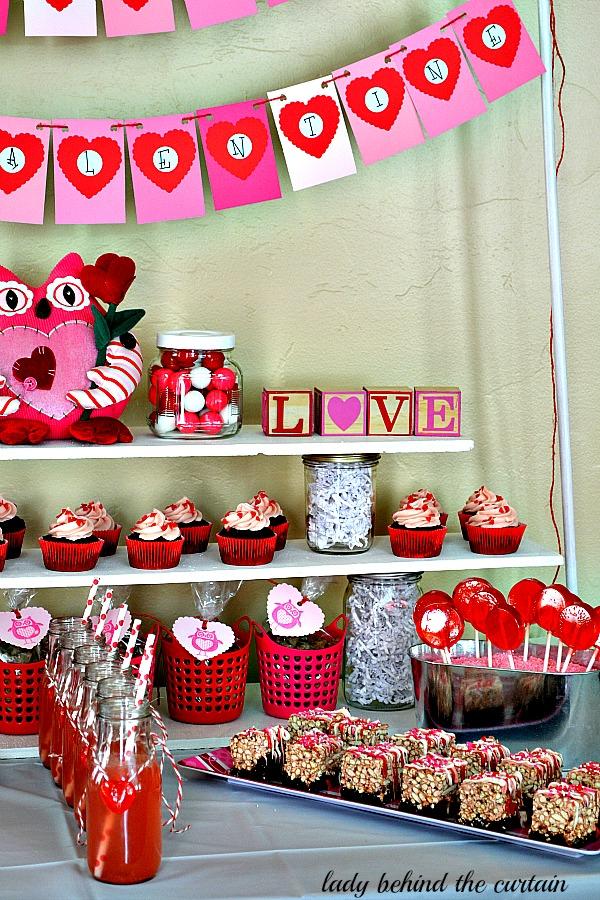 Owl Always Be Your Valentine Kids Valentines Day