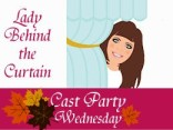 Cast-Party-Wednesday-Fall-button