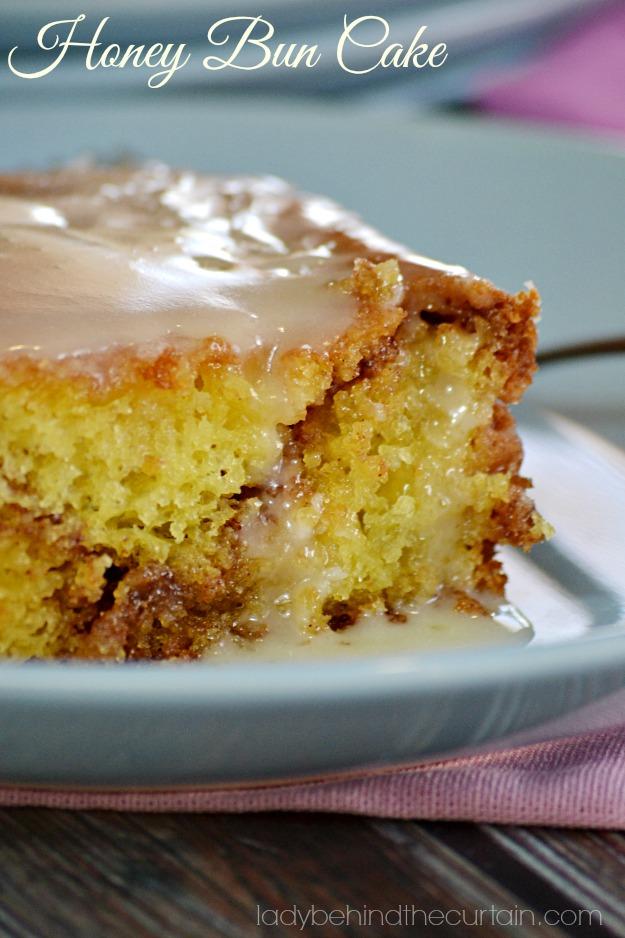 Find Me Recipe Banana Cake