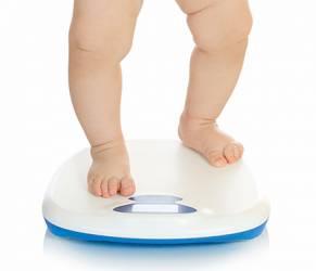 Gravidanza, bimbi nati con cesareo più esposti ad obesità