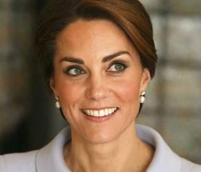 Kate Middleton: svelato il segreto di bellezza della Duchessa!