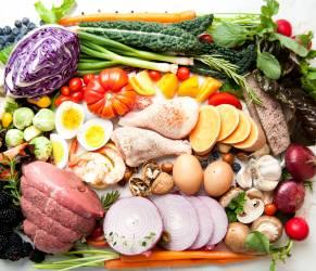 """Diabete e diete, esperti: """"No a paleo e chetonica, sì a..."""""""