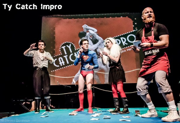ty-catch-impro-dayconnades-quimper