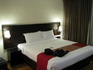 boss-suites-bangkok-edroom