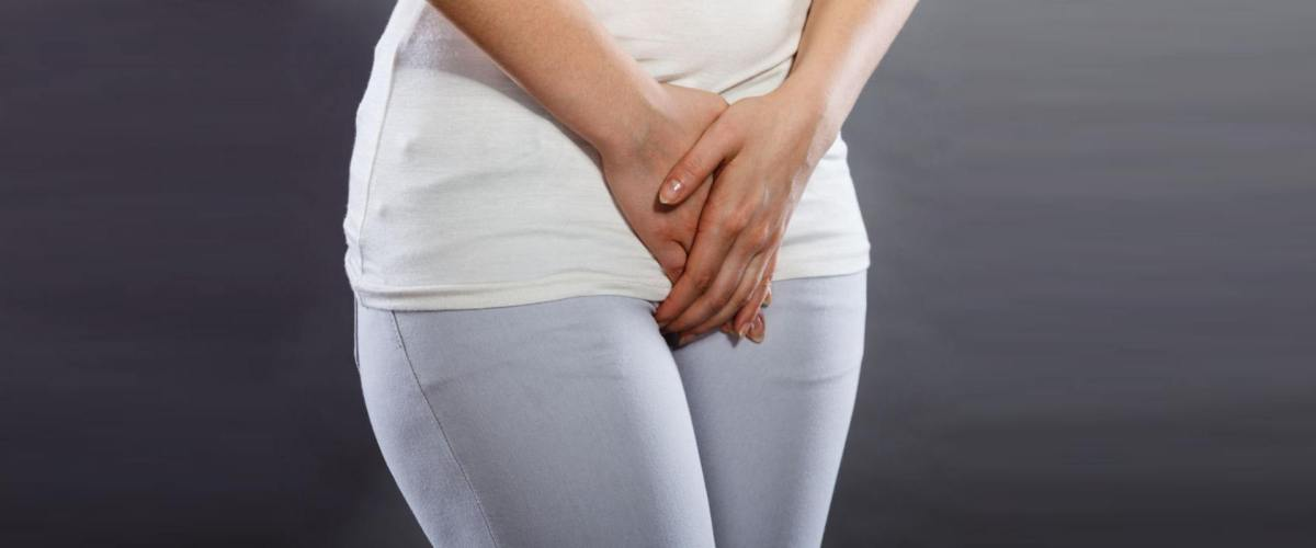 10 Natural Remedies To Treat Vaginitis At Home
