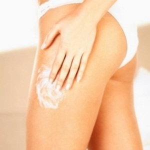 How To Treat Cellulite Using Natural Remedies