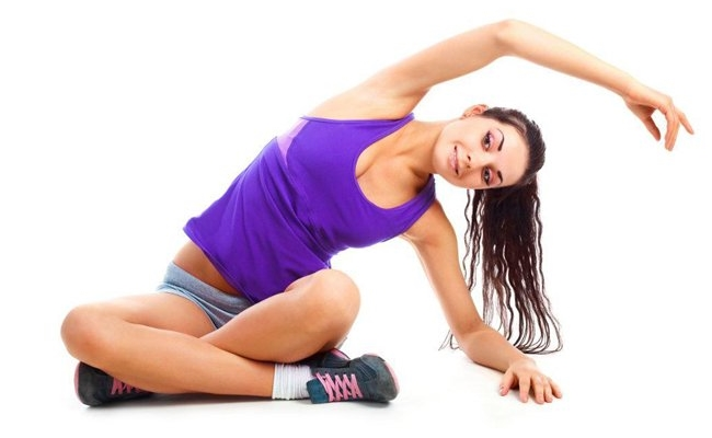 Aerobics For Losing Fat On Your Legs