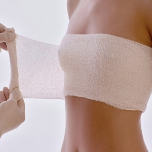 Affects Of Breast Augmentation Surgery 44