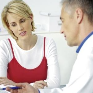 protect yourself against cervical cancer