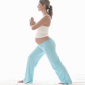 Do's & Don'ts Of Exercise During Pregnancy
