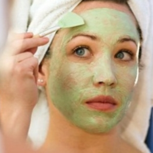 Best Beauty Tips On Facial Masks