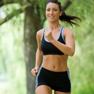 Ways To Lose Weight By Running