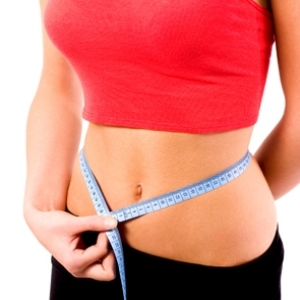Increasing Your Motivation to Lose Weight