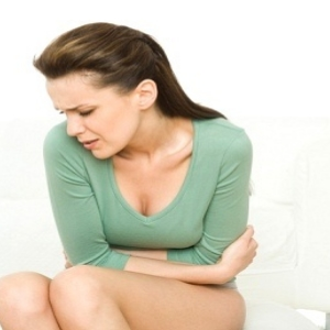 Causes of Missed Menstrual Cycles