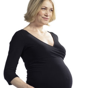Natural Ways to Get Pregnant After 40