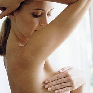 Alternative Holistic Medicine For Breast Cancer1