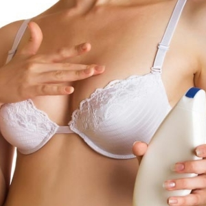 How To Recover From Breast Augmentation Surgery