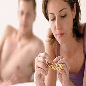 How To Switch Birth Control Pills